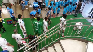 横浜FC札幌2