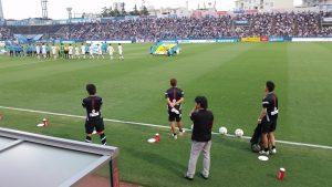 横浜FC札幌3